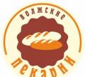 Пекарь, Чистополь