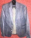 Мужская шуба из соболя цена, пиджак, Вожега