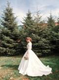 Продам свадебное платье, покупка одежды из италии оптом, Заветы Ильича