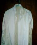 Мужской костюм+ рубашка, мужские зимние полупальто купить, Череповец