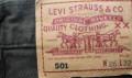 Мужские плащи бугатти, джинсы Levi's 501 W26 StuffLand, Белгород