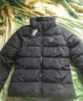 Продам куртку весна-осень, 48р-р. хорошего качества, платья с шлейфом пышное, Головино