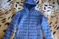 Куртка Columbia, фирма одежды pull and bear, Гаджиево