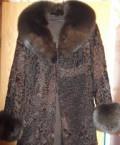 Роскошная шуба для роскошной женщины, фасон платья для фигуры прямоугольник, Мурманск