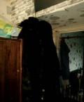 Шуба цигейка как новая, пальто купить через интернет магазин, Балаково