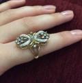 Бриллиантовое кольцо, Комсомольское