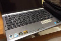 Мать к Ноутбуку Sony Vaio PCG-6X5P, Заволжск