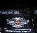 Размеры носков мужские, футболка Harley Davidson longsleeve Stuffland, Белгород