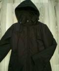 Куртка осенняя, платье для танцев продажа, Псков