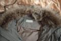 Зимняя фирменная куртка savage, футболка ellesse розовая, Махачкала