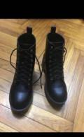 Ботинки H&M, бутсы найк футзал, Махачкала