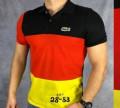 Мужское белье uzhot, футболка, Поселки