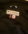 Продаётся куртка Columbia, мужские кофты акции, Дюртюли