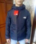 Куртка новая, мужские свитера эконом, Хворостянка