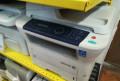 Мфу Xerox3220 Ethernet (90000 стр), Стройкерамика