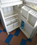 Холодильник Бирюса 22, Омск