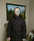 Футболки женская черная с бабочками золотистыми интернет магазин, зимняя куртка мужская, Ижевск