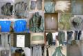 Летние джинсы для мужчин, военная форма, Троицк