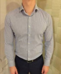 Рубашки мужские за 250, colins куртки мужские, Кирсанов