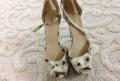 Инарио обувь женская, туфли Zara, Орел