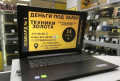 Огромный высококлассный ноутбук Lenovo MX110 2Gb, Лямино