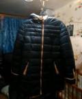 Vladi mix верхняя одежда купить в интернет магазине, пуховик, Спицевка