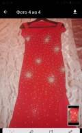 Вечернее платье, платья юдашкина валентина модные, Томск