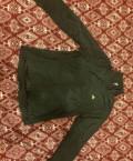 Платья от ливанского кутюрье rami kadi, спортивный костюм Adidas, Подпорожье