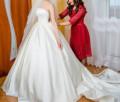 Купить обувь shoiberg в интернет магазине мужские, шикарное свадебное платье, Мензелинск