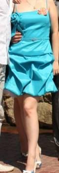 Продам платье, стильная одежда для девушек магазин, Бузулук