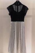 Платье dior cruise, купить женскую одежду больших размеров из германии, Сургут