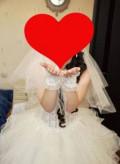 Платье черное обтягивающее до колен, свадебное платье, Брянск