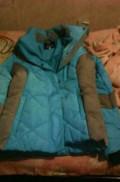 Костюм горнолыжный, джинсовая куртка carhartt, Нефтекамск