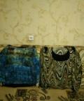 Платья для маленьких женщин плотного телосложения, близки, кофты, Радищево