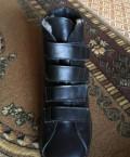 Ботинки зимние, купить тапочки мужские домашние прикольные 45-47 размера, Владимир