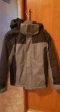 Димсезонная куртка на мальчика, Кинель