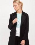 Европейская одежда в америке, kira Plastinina женское пальто, Бийск