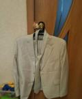 Костюм, брюки утепленные мужские columbia, Тамбов