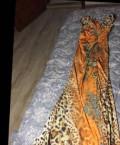 Платья из италии большого размера, вечернее платье, Покровское