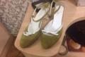 Итальянская обувь trussardi, кроссовки nike air jordan 4 купить, Ковров