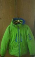 Куртка зимняя мужская, футболка для бодибилдинга мужская, Усть-Кинельский