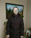 Толстовка мужская купить в интернет магазине адидас, зимняя куртка мужская, Кез
