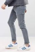 Burton джинсы мужские оригинал asos р.32/32, лыжные костюмы швеция, Севастополь