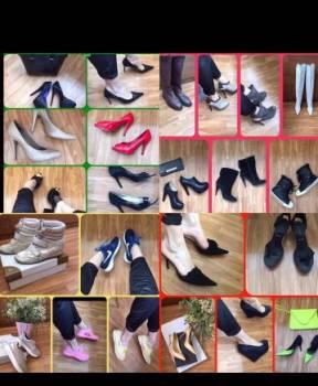 Кеды vans old skool бордовые, обувь туфли кроссовки кеды сапоги сандали сабо шлё