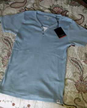 Мужские куртки гардо, футболка мужская новая(Англия)