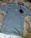 Мужские куртки гардо, футболка мужская новая(Англия), Одинцово