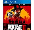 Red Dead Redemption 2, Называевск