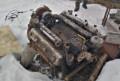 Продам б/у двигатель ямз-238нб, крепление кпп ямз, Пыщуг