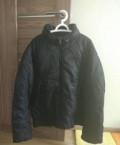 Футболка с юбкой плиссировкой, зимняя куртка фирмы hugo boss, Ижевск