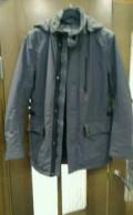 Куртка мужская, вкладыши в плавки для мужчин, Отрадный